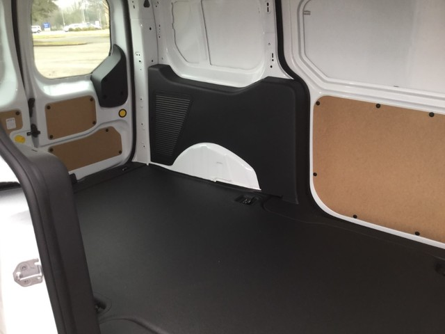 2018 Transit Connect 4x2,  Empty Cargo Van #350534 - photo 34