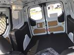 2018 Transit Connect 4x2,  Empty Cargo Van #372010 - photo 1