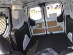 2018 Transit Connect 4x2,  Empty Cargo Van #372010 - photo 2
