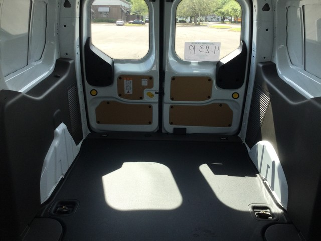 2019 Transit Connect 4x2,  Empty Cargo Van #389880 - photo 15