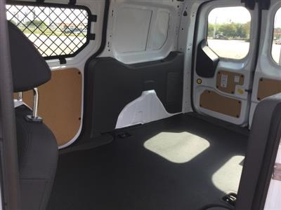 2019 Transit Connect 4x2,  Empty Cargo Van #389880 - photo 17