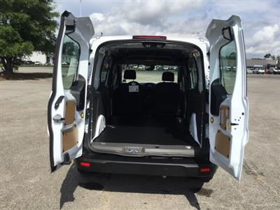 2019 Transit Connect 4x2,  Empty Cargo Van #389880 - photo 18