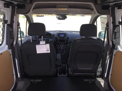 2019 Transit Connect 4x2,  Empty Cargo Van #389880 - photo 19