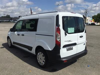 2019 Transit Connect 4x2,  Empty Cargo Van #389880 - photo 28