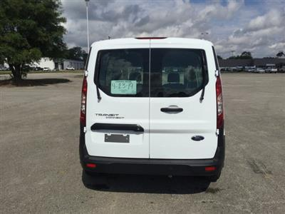 2019 Transit Connect 4x2,  Empty Cargo Van #389880 - photo 29