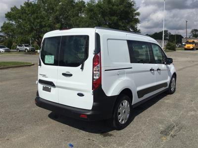 2019 Transit Connect 4x2,  Empty Cargo Van #389880 - photo 30