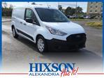 2019 Transit Connect 4x2,  Empty Cargo Van #396153 - photo 1