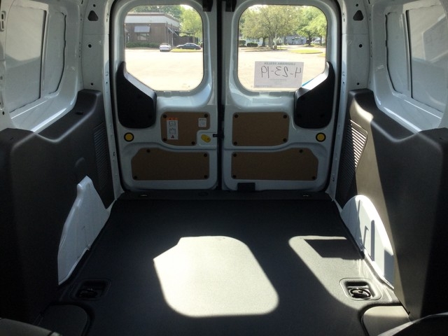 2019 Transit Connect 4x2,  Empty Cargo Van #405247 - photo 25