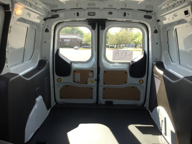2019 Transit Connect 4x2,  Empty Cargo Van #405247 - photo 26