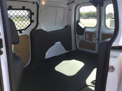 2019 Transit Connect 4x2,  Empty Cargo Van #405247 - photo 28