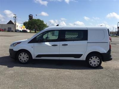 2019 Transit Connect 4x2,  Empty Cargo Van #405247 - photo 5