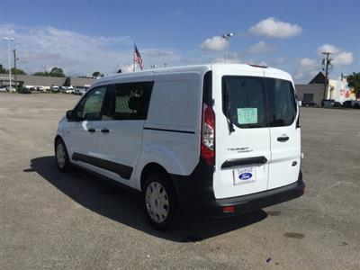 2019 Transit Connect 4x2,  Empty Cargo Van #405247 - photo 6
