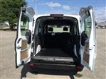 2019 Transit Connect 4x2,  Empty Cargo Van #405247 - photo 29