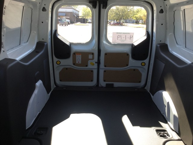 2019 Transit Connect 4x2,  Empty Cargo Van #415628 - photo 27