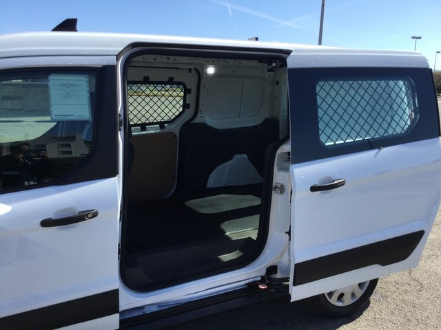 2019 Transit Connect 4x2,  Empty Cargo Van #415628 - photo 28