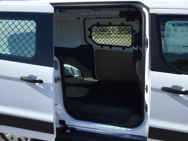 2019 Transit Connect 4x2,  Empty Cargo Van #415628 - photo 30