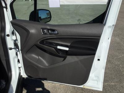 2019 Transit Connect 4x2,  Empty Cargo Van #415628 - photo 31