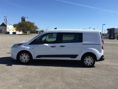 2019 Transit Connect 4x2,  Empty Cargo Van #415628 - photo 5