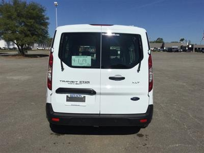 2019 Transit Connect 4x2,  Empty Cargo Van #415628 - photo 7