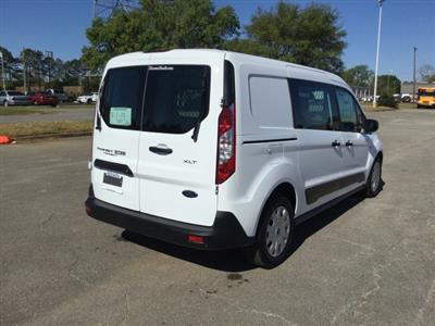 2019 Transit Connect 4x2,  Empty Cargo Van #415628 - photo 8