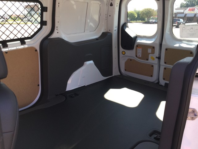 2019 Transit Connect 4x2,  Empty Cargo Van #425518 - photo 28