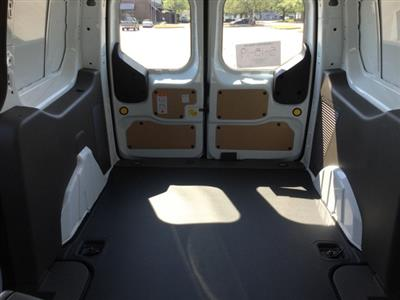 2019 Transit Connect 4x2,  Empty Cargo Van #425518 - photo 26