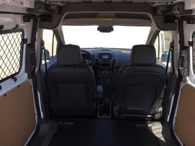 2019 Transit Connect 4x2,  Empty Cargo Van #425518 - photo 30