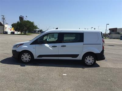 2019 Transit Connect 4x2,  Empty Cargo Van #425518 - photo 5