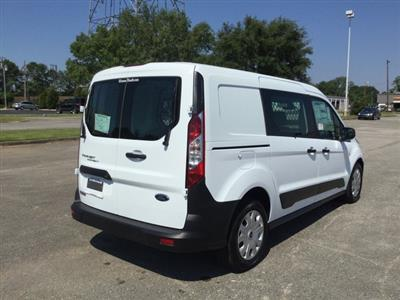 2019 Transit Connect 4x2,  Empty Cargo Van #425518 - photo 8