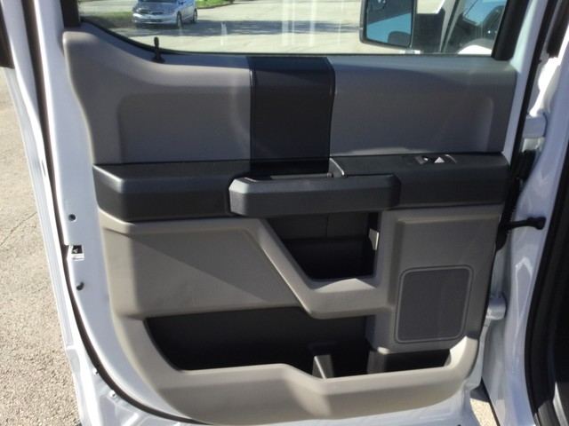 2019 F-150 SuperCrew Cab 4x2,  Pickup #A07161 - photo 27