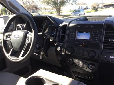 2019 F-150 SuperCrew Cab 4x2,  Pickup #A07161 - photo 35