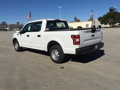 2019 F-150 SuperCrew Cab 4x2,  Pickup #A07161 - photo 6