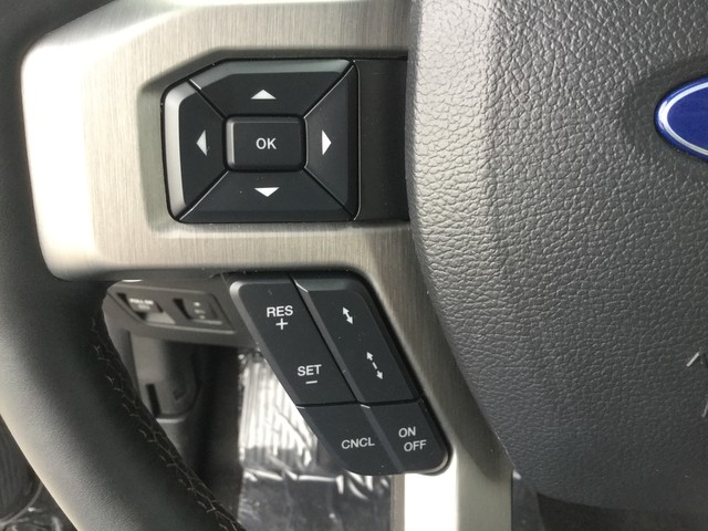 2019 F-150 SuperCrew Cab 4x4,  Pickup #A07330 - photo 17