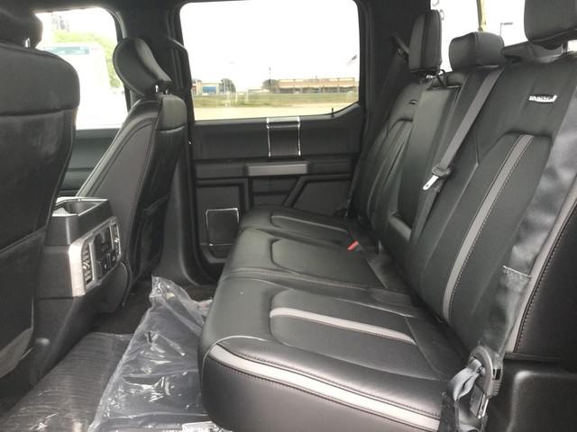 2019 F-150 SuperCrew Cab 4x4,  Pickup #A07330 - photo 32