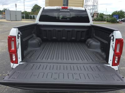 2019 Ranger SuperCrew Cab 4x4,  Pickup #A16907 - photo 9