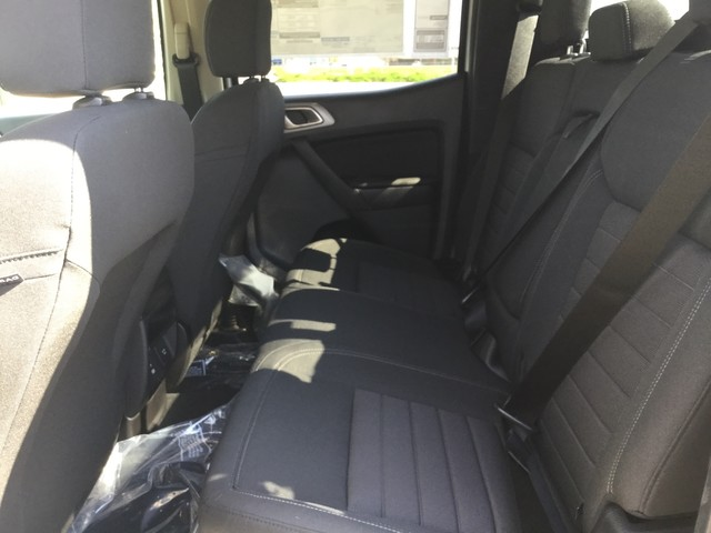 2019 Ranger SuperCrew Cab 4x4,  Pickup #A16908A - photo 29