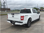 2018 F-150 SuperCrew Cab 4x2,  Pickup #A27449 - photo 1