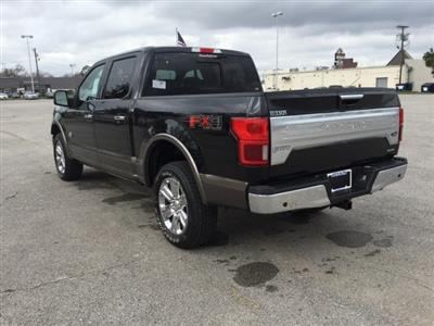 2019 F-150 SuperCrew Cab 4x4,  Pickup #A29519 - photo 6
