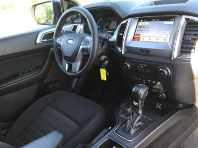 2019 Ranger SuperCrew Cab 4x4,  Pickup #A42304 - photo 34