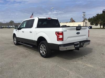 2019 F-150 SuperCrew Cab 4x2,  Pickup #A42777 - photo 6