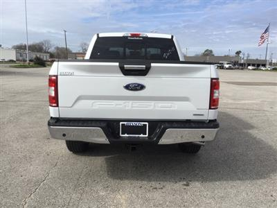 2019 F-150 SuperCrew Cab 4x2,  Pickup #A42777 - photo 7