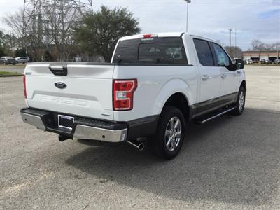 2019 F-150 SuperCrew Cab 4x2,  Pickup #A42777 - photo 2