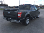 2018 F-150 SuperCrew Cab 4x2,  Pickup #A47233 - photo 1