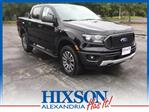 2019 Ranger SuperCrew Cab 4x2,  Pickup #A47523A - photo 1