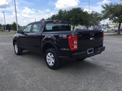 2019 Ranger SuperCrew Cab 4x4,  Pickup #A67993 - photo 6