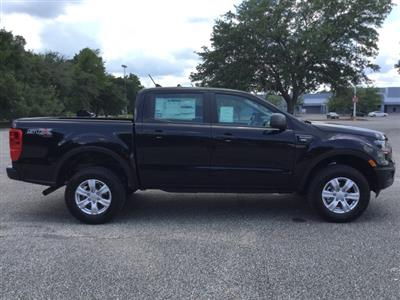 2019 Ranger SuperCrew Cab 4x4,  Pickup #A67993 - photo 8