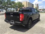 2019 Ranger SuperCrew Cab 4x2, Pickup #A73613 - photo 1