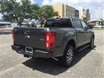 2019 Ranger SuperCrew Cab 4x2,  Pickup #A78136 - photo 1