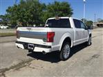 2019 F-150 SuperCrew Cab 4x4,  Pickup #B43246 - photo 1