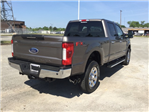 2018 F-250 Crew Cab 4x4,  Pickup #B56781 - photo 1